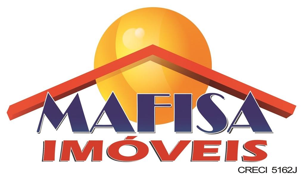 Logo da imobiliária Mafisa Imóveis