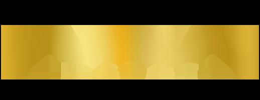 Logo da imobiliária Aria Imóveis
