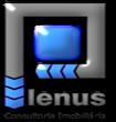 Logo da imobiliária Plenus Consultoria Imobiliária
