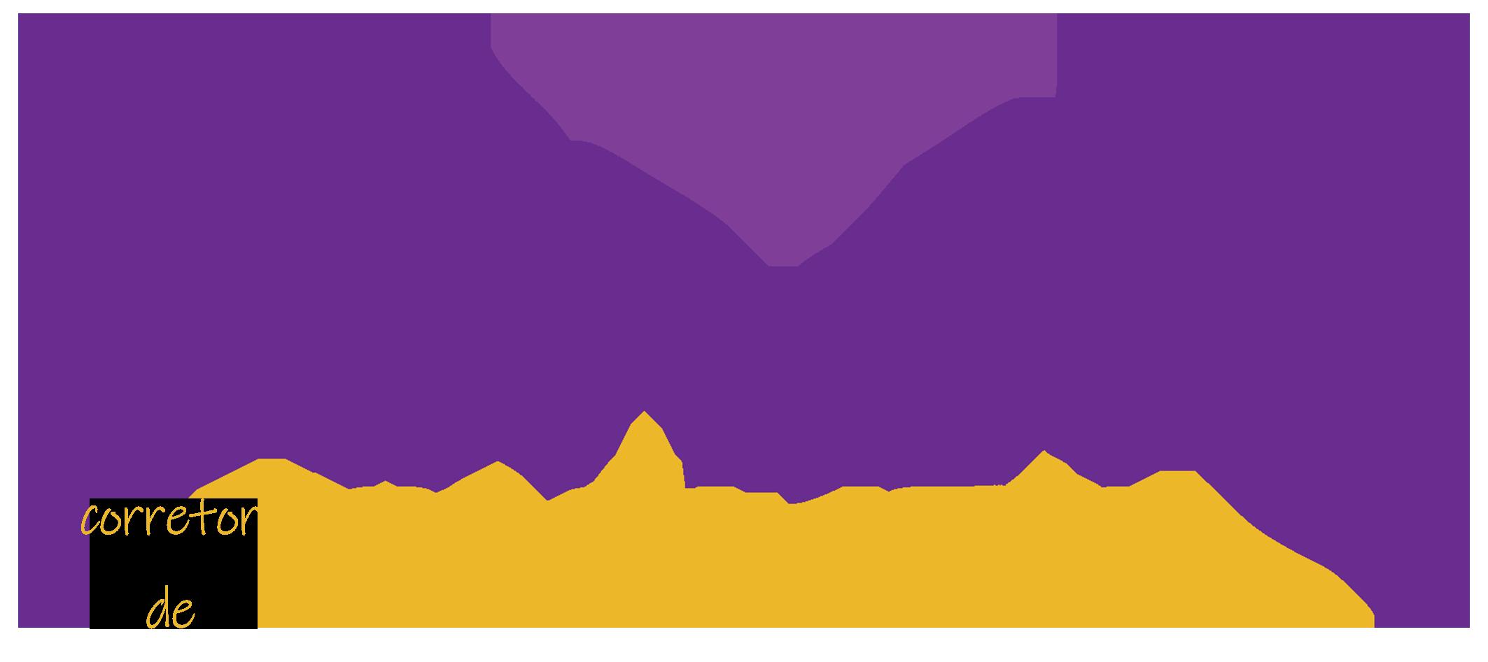 Logo da imobiliária Amaro Imóveis