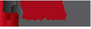 Logo da imobiliária Lima Imóveis