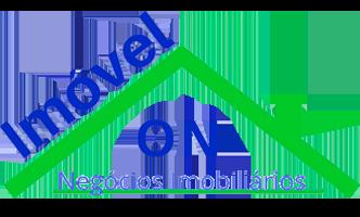 Logo da imobiliária Imovel On