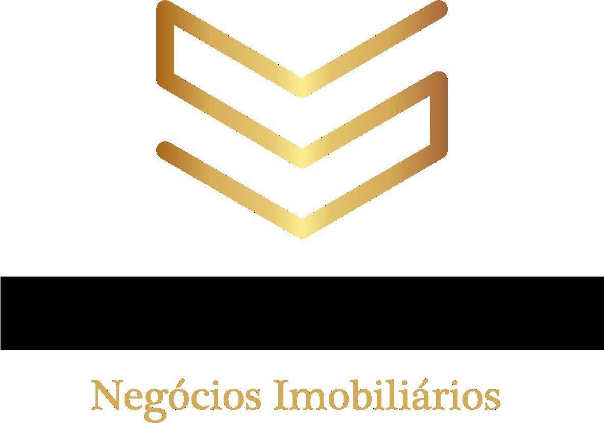 Logo da imobiliária Shelter Negocios Imobiliários