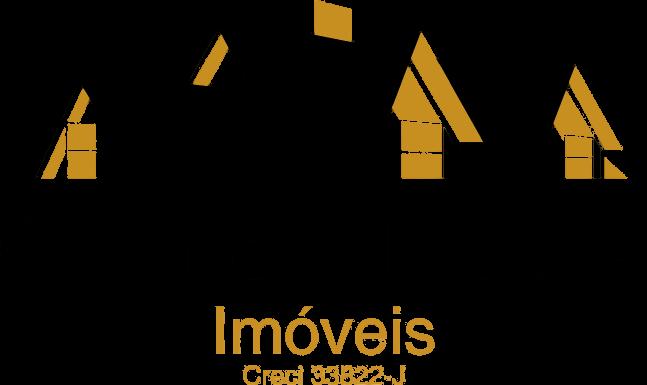 Logo da imobiliária Comfort House Imóveis Ltda