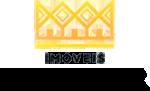 Logo da imobiliária Imoveis Folador