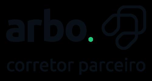 Logo da imobiliária Guepardo Negócios Imobiliários