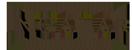 Logo da imobiliária Ingalar Imóveis